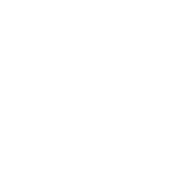 trearddur bay logo